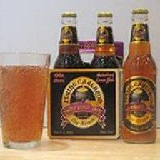 Reeds Virgil Flying Cauldron Butterscotch Beer 340ml