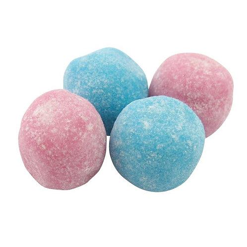 Kingsway Bubblegum Bonbons