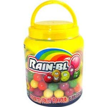 Zed Candy Rain-blo Bubblegum