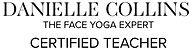 certified-teacher-logo.jpg