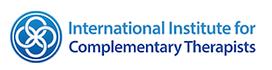 InternationalInstitureforComplTher.png