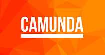 camunda-logo-social-update.jpg