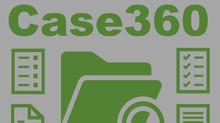 A Case for Case360