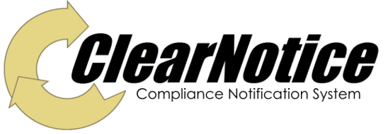 clearNotice_logo2.png