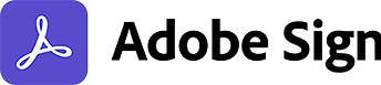adobe-sign-logo2.png