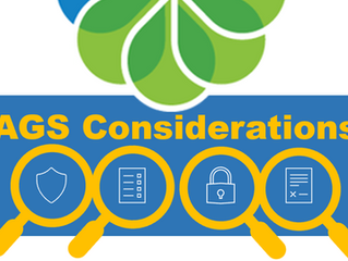 Alfresco Governance Services -What to Consider when Implementing AGS
