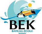 2019-logo-bek-cmjn-s.jpg