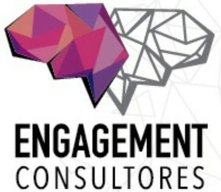 ENGAGEMENT LOGO CHICO