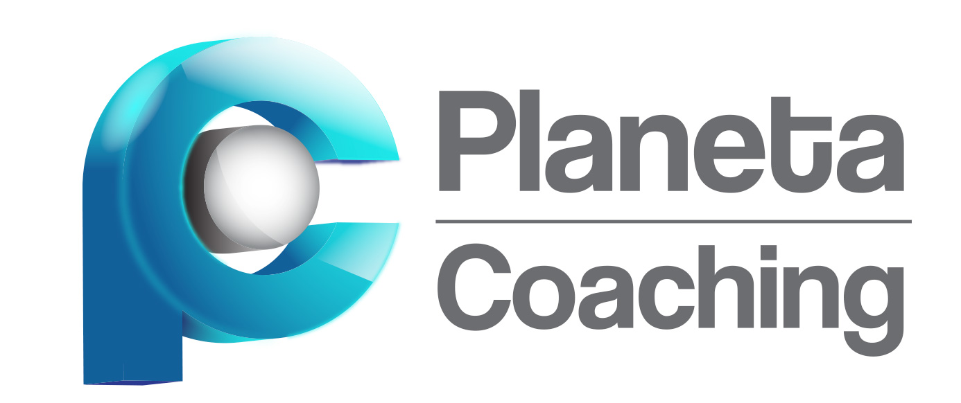 logo_planeta_coaching
