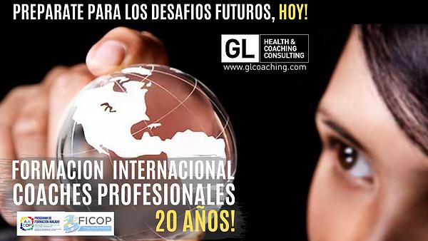 FORMACION PORTADA FACE EVENTOS.png