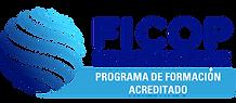 LOGO FICOP PROGRAMA DE FORMACION ACREDIT