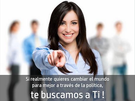 COACHING POLITIVO - TE BUSCAMOS.png