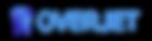Overjet logo.png