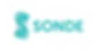 Sonde_Logo.png