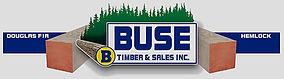 Buse Timber