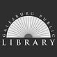 galesburg1 copy.png