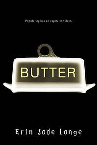 butter-cover.jpg