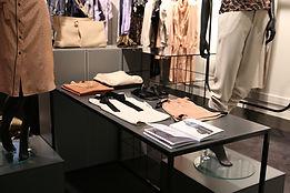 adult-apparel-bags-1488467.jpg