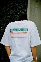 C0C6D102-E8A1-4BCB-8B79-D075D64BCEDC.jpe