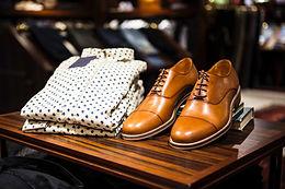 classic-clothes-commerce-298863.jpg