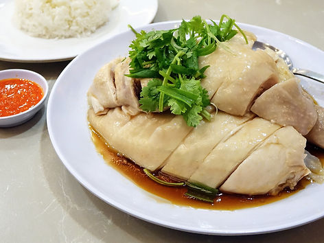 chicken-rice-1508984_1920.jpg