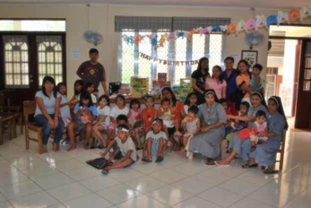 orphanage-81.jpg
