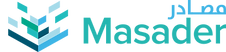 Masader_Logo.png
