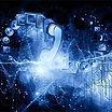 d683e2c486d4f9aff559486eaad92fa0.jpg