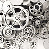 mechanical-engineering-696x435.jpg