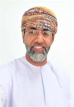 Dr. Khalifa AlKhamesi.jpg