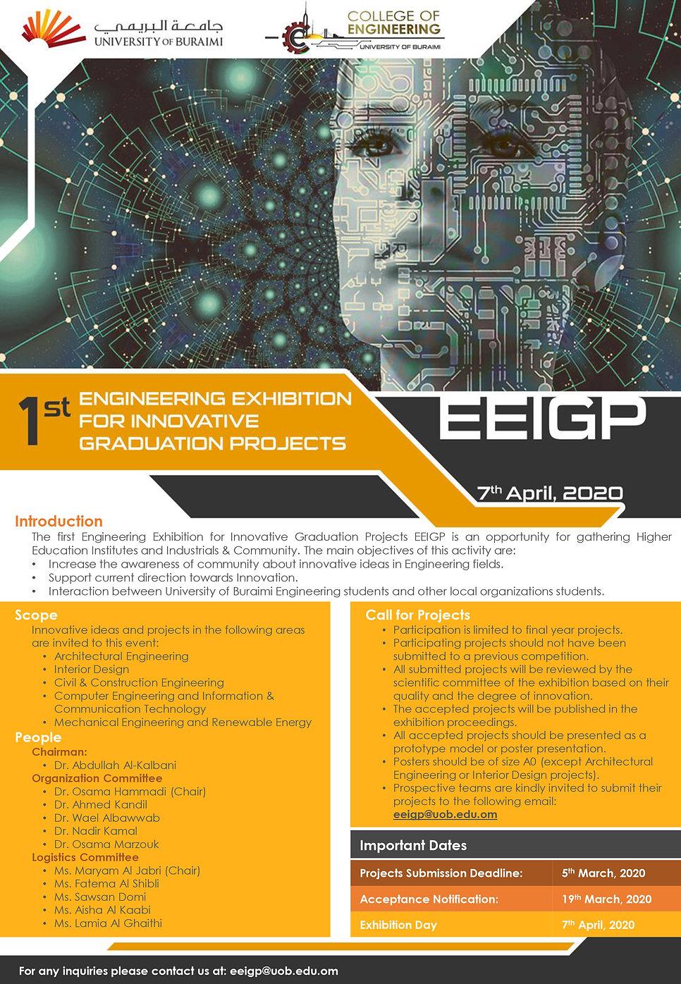EEIGP UoB2020.jpg