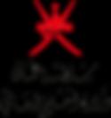 logo_ar.png