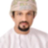 Dr Nasser Ali Al Jahwari.png