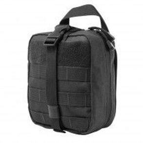VISM® by NcSTAR® MOLLE EMT POUCH/ URBAN GRAY