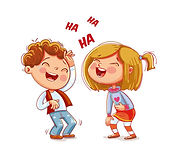 children-laugh-fun-funny-cartoon-charact