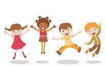 jumping-kids-vector-1004088_edited.jpg
