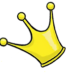 crown1_edited.png