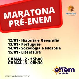 enem_maratona