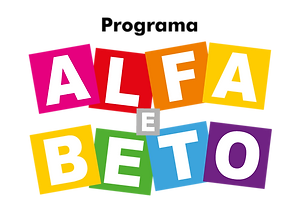 Logo-Programa Alfa e Beto_1.png