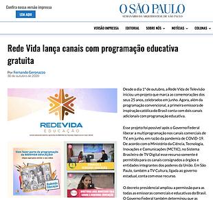 Jornal O SP.png