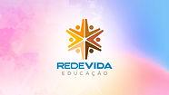 logo_RVE_colorido.jpg