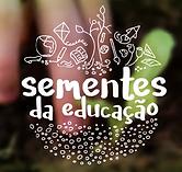 Captura_de_Tela_2020-11-05_às_11.10.19.