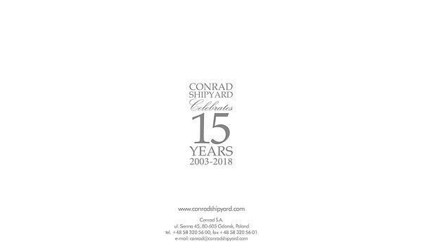 Conrad EBrochure for Wix 6.jpg