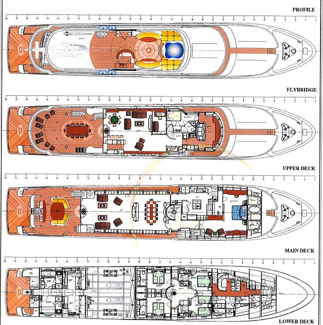 Yacht EXCELLENCE GA.jpeg