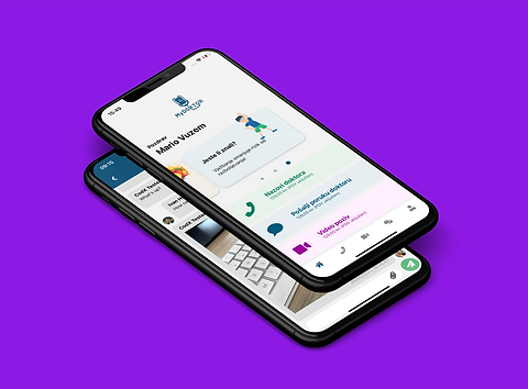 mockup-featuring-two-overlapping-iphones-xs-max-and-a-solid-color-backdrop-251-el (2).png