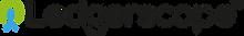 Ledgerscop-Landscape-Logo.png