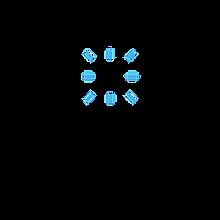 9768B3A-AB38-494E-9843-9316A76A4C56-logo.png