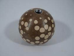 Balls,+2012+013+(2).jpg