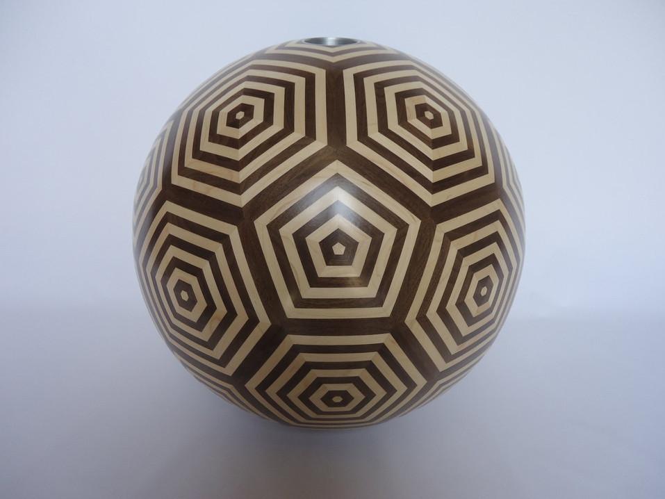 Balls+007.JPG