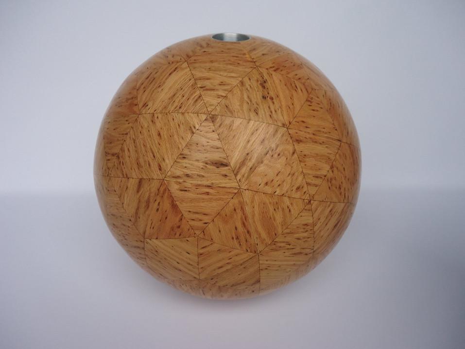 June+2011,+Balls+058.JPG